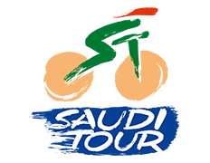 Official Route Of The Saudi Tour 2020